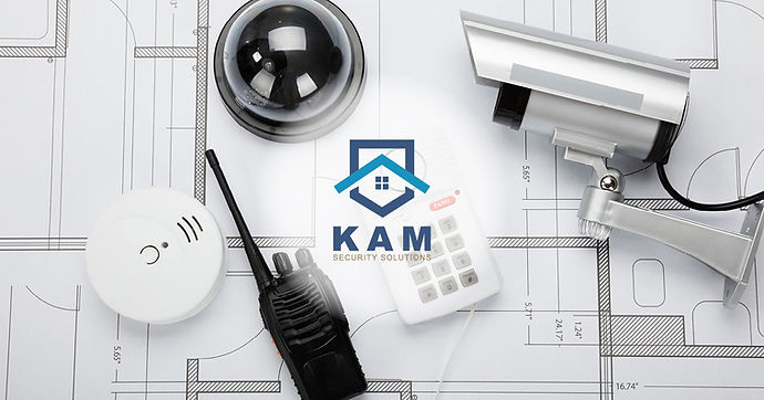 54328 - KAM Security Solutions June Digi