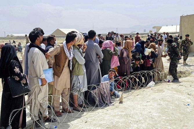 AfghanRefugees_960.jpg