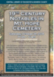 8-1212-09KS 19th Century Notables_HS rev