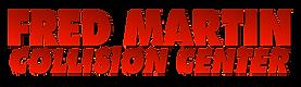 Collision Logo.png