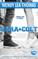 Sara & Colt's Cover Reveal...