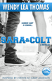 Sara & Colt's Cover Reveal...