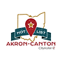 Akron Canton Hot List.png