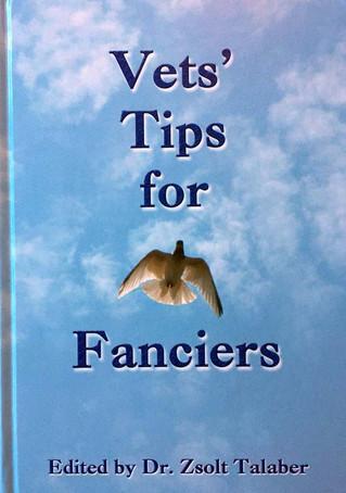 'Vets' Tips for Fanciers