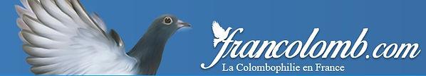 Francolomb - Site Colombophile Français