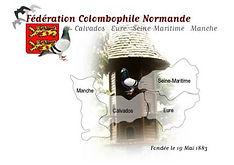 Site de la Fédération de 3e Région
