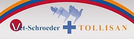 schroeder Tollisan - Santé des pigeons voyageurs