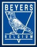 Beyers - Alimentation et Produits pour pigeons voyageurs