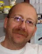 Dr Zsolt Talaber