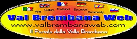 Valbrembanaweb.png