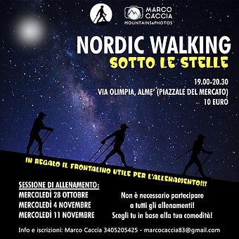 Nordic_Allenamento_11_2020_2.jpg