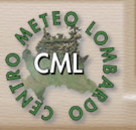 logo_top.jpg