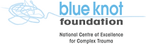 Blue Knot FoundationLogo.png