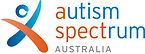 Autism-Spectrum_Logo_Horizontal_300dpi_R