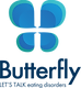 butterfly-logo.png