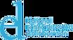 NEDC-transparent-300x168.png