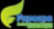 logo_Fapespa.png