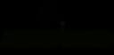 logo2_black.png