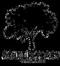 Make-It-Plain_Web_Logo.png