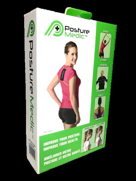 posturemedic-removebg-preview.png