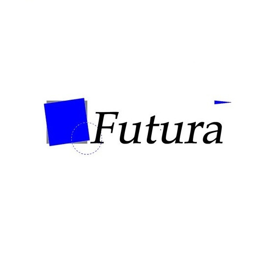Logo_edited_edited