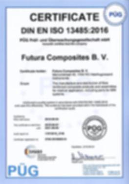 Certificate DIN EN ISO 13485.JPG