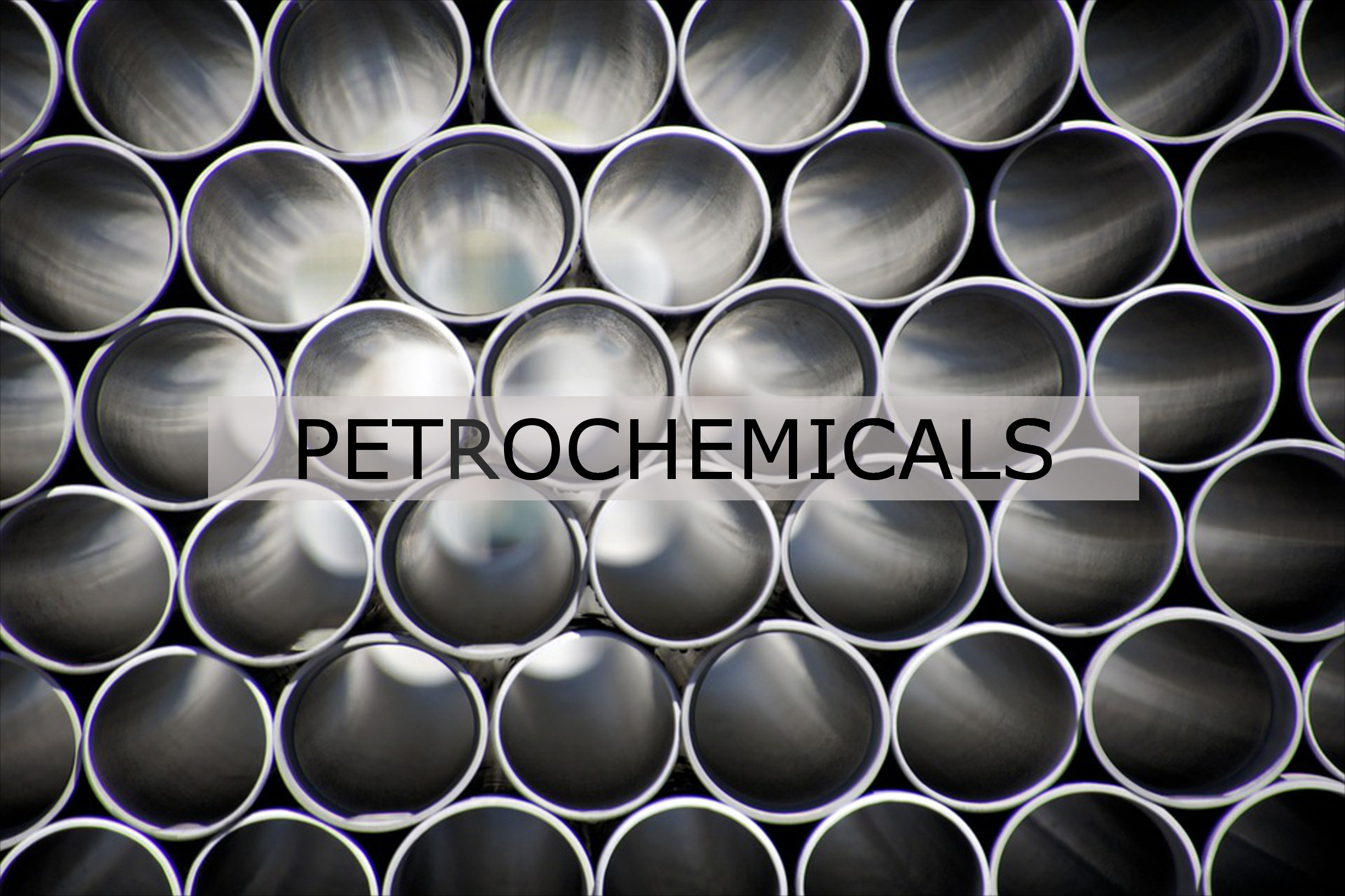 Petrochemical2