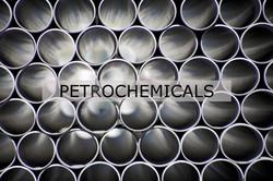 Petrochemical2
