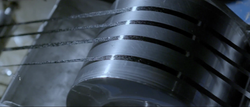 Filament winding2
