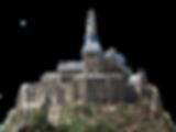 kisspng-le-mont-saint-michel-castle-phot