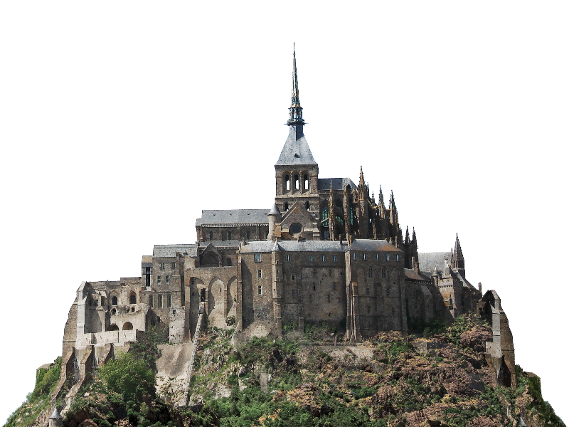 kisspng-le-mont-saint-michel-castle-phot