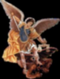kisspng-angel-michael-iconography-religi