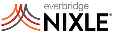 everbridge-nixle-color_edited.png