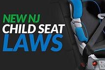 NJ Child Seat Laws Pic.jpg