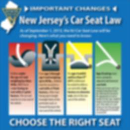 NJ Car Seat Laws 2015 Chart.jpg