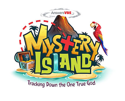 Mystery Island_Logo.jpg