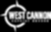 wcbc_logo_new.png