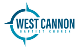 logo_wcbc.png