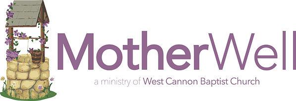 logo_motherwell.jpg
