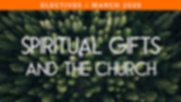 sm_elective_spiritual-gifts.jpg