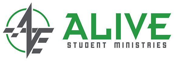logo_alive.jpg