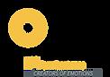 logo overall v- fondo trasp.png