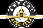BHOGAL AERO TECH smallsize logo.png