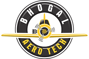 BHOGAL AERO TECH smallsize logo.png