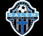 21-2 Salem Soccer-Flat.png
