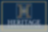 HCI LOGO FILESArtboard 24 copy 9HCI BLUE
