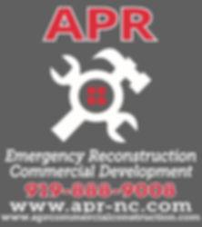 APR Logo w  Commercial .jpg