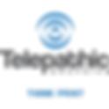 telepathic logo.png