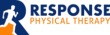 response logo.png