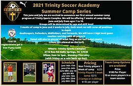 summer camp flyer .png